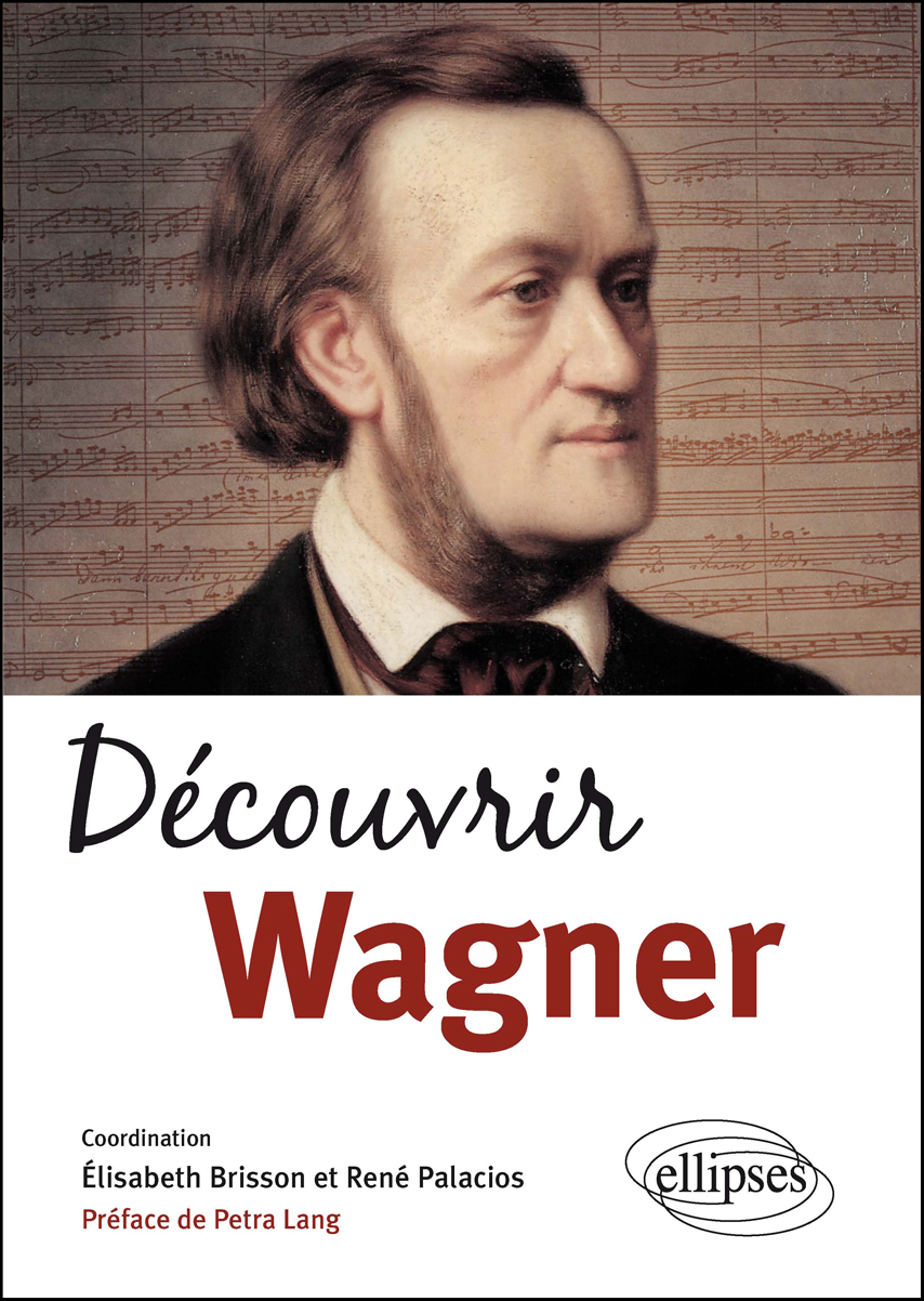 couv2_Wagner